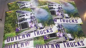 100 4 States Trucks Gbats2018 Hashtag On Twitter