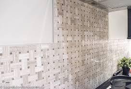 humidité mur intérieur chambre humidité mur intérieur chambre revetement mural interieur avec