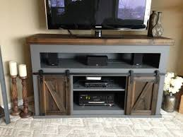 19 Amazing Diy TV Stand Ideas You Can Build Right Now | Sliding ... Home Tv Stand Fniture Designs Design Ideas Living Room Awesome Cabinet Interior Best Top Modern Wall Units Also Home Theater Fniture Tv Stand 1 Theater Systems Living Room Amusing For Beautiful 40 Tv For Ultimate Eertainment Center India Wooden Corner Kesar Furnishing Literarywondrous Light Wood Photo Inspirational In Bedroom 78 About Remodel Lcd Sneiracomlcd