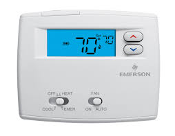 Warm Tiles Thermostat Instructions Manual by Heating Thermostat Buckeyebride Com