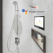 bathroomtelevision hashtag on