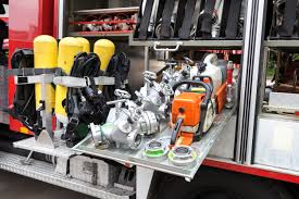 Firefighters Equipment - Inside A Fire Truck | Asia Times City Of San Marcos Tx Kiel Fire Apparatus Now In Mexico Car Rescue Inside Truck Coents Stock Photo Royalty Free Tivoli Gardens Cophagen Denmark The Fire Truck Inside The Shop Velocity Toys Super Express Big Sized Ready To Run Rc And Johnny Ray Llc Visit Healthy Begnings Montessori Nation Nyoka On Twitter Leaving Wits Med Campus Kassel Family Project Life 365 North Little Rock Department Unofficial Website Engine Image Boots Michaelyamashita A House