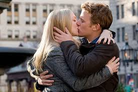 Letters To Juliet DVD review Here we go again
