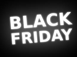 Black Friday 2016 Sales Declined: Here's Why|(NYSE: XRT) | Benzinga Black Friday And Midnight Sales At Texas Outlet Malls Ecco 2017 Sale Shoe Handbag Deals Christmas Fetching Together With Pottery Barn Store Hours 25 Unique Best Black Friday Ideas On Pinterest Shoppers Spent 5 At The Mall Says Foursquare Faves Mix Match Mama Kids Email Tip Holiday Email Inspiration Wheoware Media Matte Cars Luxury Auto Express Live 50 Off Sitewide Free