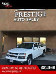 Used 2012 Chevrolet Colorado Work Truck In Modesto 2013 Chevrolet Silverado 1500 In Modesto Ca American 800 Grand Central Drive Mls 17061966 Trero Co Used 2012 Colorado Work Truck New 2018 Ford F150 For Sale 1ftex1cpxjkd22411 Los Reyes Auto Sales Inc Valley Modes Jeff Jardine Modestos 1928 Seagraves Ladder Tiller Firetruck Comes Inrstate Truck Center Sckton Turlock Intertional Toyota Tacoma Trucks For 95354 Autotrader 401550 Crows Landing Rd 95358 Freestanding 2433 Sylvan Ave 95355 Foclosure Trulia Tundra