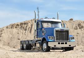 100 Day Cab Trucks For Sale Modern American Conventional Truck Day Cab Set Forward Axle