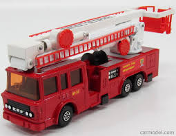 MATCHBOX K39 Scale 1/50 | ERF SNORKEL FIRE ENGINE RESCUE - COUNTY ... Chicago 211 With New Snorkel Squad In Use Youtube Matchbox 1981 Snorkel Fire Truck No 63 Made Japan Tomica Diecast Model Car No68 Fire Truck Past Apparatus Town Of Plaistow Nh Municipalities Face Growing Sticker Shock When Replacing Fire Trucks 1982 Matchbox Cars Wiki Fandom Powered By Wikia Frankfort Protection Brand Smeallti Historied Returned For Memorial Inkfreenewscom 14 1980 American Lafrance 1988 Mack 50 Used Details Hot Wheels Ex Corgi Erf Simon Engine Ladder T Flickr