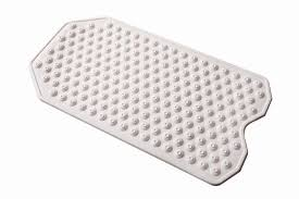 best seller the original refinished bathtub mat featuring no suct