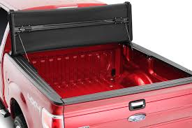 100 Truck Bed Rail Covers 20092017 Dodge Ram 3500 With 6 4 Without Storage Extang EMax TriFold Tonneau Cover Soft Folding Style