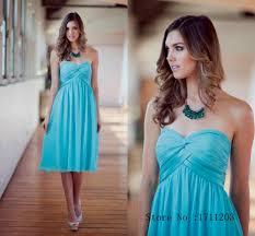 light blue wedding dress beach naf dresses