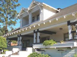 Porch Paint Colors Kelly Moore by Top 10 Tips For Selecting Exterior Paint Color For Your Home