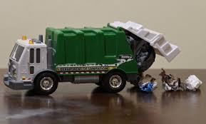 File:Waste Management Overload.jpg - Wikimedia Commons Waste Management Garbage Truck Toy Trash Refuse Kids Boy Gift 143 Scale Diecast Toys For With Amazoncom Model Metal Cheap Side Loader Find Trucks Allied Heavyscratch Dotm Bot Wip Tfw2005 The 2005 Mini Day Youtube Free Photo Truck Toy Scrap Service Tire Download Duturpo Scale Colctible Stock Photos Royalty Images Funrise Tonka Mighty Motorized Walmartcom