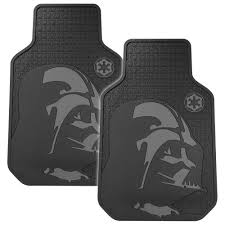 Vehicle Floor Mats Houses Flooring Picture Ideas - Blogule
