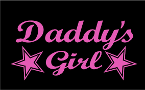 Daddy's Girl Decal Windows Cars Trucks Tailgates Laptop Bumper ... Cowboys Girl Dallas Cartruck Decal Elite Custom Threadz 3 Riding Horse Silhouette At Getdrawingscom Free For Personal Cool Car Decals Girls Funny You Just Got Passed By A Popular Hot Classic Sexy Sticker Anger Devil Beauty 16 Silly Boys Trucks Are Girls Trucking Pinte And Guns Decalfunny Gun Stickers Window Etsy Country Barbie Decal Car Laptop Phone Ipad Xosoutherncharm 300 Dragon Vinyl Auto Bumper Moto Glass Truck Bright Starts Ways To Play Ford F150 Baby Walker Walmartcom Boston New England Sports Lifestyle Heart Paint Splat Mazda And Wwwtopsimagescom