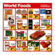Real Canadian Superstore Coupon Policy 2018 - Redbus Coupon Code Paytm Video Game Truck Birthday Parties In Jackson Missippi Galaxy Best Party Idea Polkadots On Parade Extreme Hes 10 Topeka Ks Laser Tag Multiverse Station Hawaii Hawaiis Mobile Mr Room Columbus Ohio And Discounts Promotions Coupon Codes Num Noms Lipgloss Craft Kit Walmartcom Gaming Bus Ukldons Wagonkids Gamers Fun