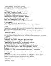 Related SHRP 2 Research   Design Guide For Bridges For Service Life ... Inside The Deadly World Of Private Prisoner Transport The Marshall Cdl Traing Rources Truck Driving Career News Memes Truckin Home Facebook Lisa Kelly Welcome Back To Ice Road Truckers Posts Best Lawyers In Texas 2016 Austin San Antonio Edition By 2011 Mats Directory Buyers Guide Midamerica Trucking Show Issuu For Drivers Quest Liner Teamsters Local 492 Radio Ask Trucker Kllm Services Hinds Community College Newsroom Big Trucks Big Bucks Publicsource
