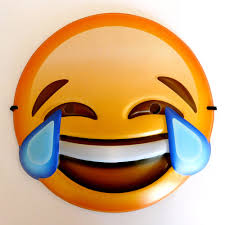 2000x2000 Laughing Crying Smiley Face Floor Pictures To Pin