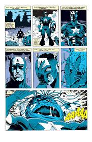 1 Avengers Galactic Storm Vol