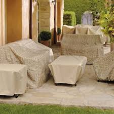 Best Outdoor Patio Furniture Covers by 25 Unique Outdoor Furniture Covers Ideas On Pinterest Recover
