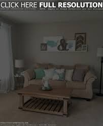 Cute Living Room Ideas For Cheap by Apartment Living Room Ideas On A Budget Small Apartment Ideas
