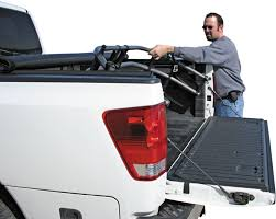 TruXedo 1116249 Bed Extender Adapter Kit Fits 04-07 Frontier | EBay Pickup Truck Loading Ramps Simplistic Atv Ramp Extenderml Autostrach Will The 06 Ford Bed Extender Fit 2010 F150online Forums Costway Pick Up Hitch Adjustable Steel Hobie View Topic Newb With Questions Pa 14 Bedding Ironman Tlrack Equipment Rack Atvs Utvs Tractors Discount Accsories Max Plus Erickson Big Junior 07605 Do It Best 2014 F150 Youtube 2 Trailer Carrier Load Bar Hauler Top 5 Storage For Your Trucks Fordtrucks Collapsible Big Bed Mount Princess Auto