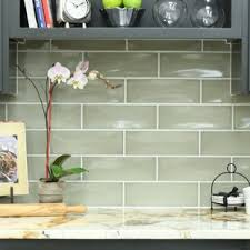 4x12 subway tile wayfair