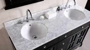 48 Inch Double Sink Vanity Top by Download Bathroom Sinks Amusing 48 Inch Double Sink Vanity Top