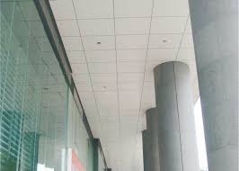 best lay in ceiling tiles for sales