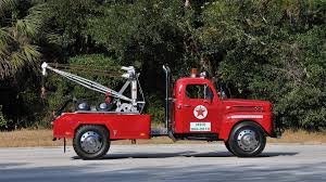1949 Ford Tow Truck | G112 | Kissimmee 2013 1999 Used Ford Super Duty F550 Self Loader Tow Truck 73 2018 New Freightliner M2 106 Rollback Tow Truck Extended Cab At Wrecker F350 Superduty Wheel Lift 2705000 Ford Tow Truck Planes Trains Trucks Cars Pinterest 1929 Model Aa Stock Photo 479101 Alamy Trucks In North Carolina For Sale On 1996 For Sale Our Weekend With A F650 2012 F450 67 Diesel 44 Wheel Lift World Bangshiftcom Top 11 The Cars Mctaggart Did Not Expect To See Used 2009 Ford Rollback For Sale In New Jersey 11279