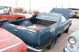 1973 Chevy-Truck El Camino (#73CH8609D)   Desert Valley Auto Parts Slammed 73 1973 Chevy C10 Photo Image Gallery Ssd000467jpg Bug Out Blazer Pinterest Blazers K5 Lowering A 731987 Chevrolet Truck Hot Rod Network 84 Lsx 53 Swap With Z06 Cam Parts Need Shown 1953 Chevygmc Pickup Brothers Classic 87 Old Photos Collection All Buildup Aeromotive A1000 Fuel Pump Truckin Gmc Steering Column Automatic Shift Wheel Pictures 1987 And Gmc Lmc Front End Dressup Kit Grille Lights For