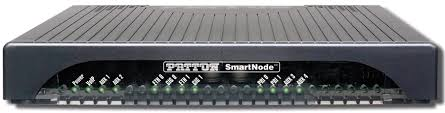 What Is A Session Border Controller (SBC)? What Is Voip Voip Procode Developers Whats Inside Of The Telo Home Idea Pinterest Bellus Terminals Intertel Japan Inc Is And It Good For Cisco 7962 Cp7962g Voip Phone Unified It Worth The Allinone Lync Sver For Skype Business G3m Polycom Soundpoint Ip 331 System Obi200 Home Adapter Google Voice Anveo More Groove Ip Pro Ad Free Android Apps On Play