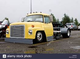 100 Low Rider Truck Dump Truck Used As A Vacation Car Rider On The Ground On