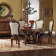 Michael Amini Living Room Sets by Michael Amini Dining Room Furniture Marceladick Com