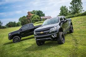 New Product Announcement #221: 2016 Colorado/Canyon Lift Kits | BDS Preview 2015 Chevrolet Colorado And Gmc Canyon Bestride Top Speed Holden Introduces New 197hp Diesel Manual Gearbox On 2014 Zr2 Looks Right At Home In The Desert Review Chevy Can It Steal Fullsize Truck Thunder Full 2012 Reviews Rating Motortrend 2014semaucktrendchevretcoloradocustomjpg Muscle Horsepower Cruze Pinterest Gms Midsize Truck Gambit Pays Off Performance Ars Technica Bdss Last Minute Sema Build Bds 4cylinder Mpg Announced