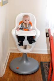 Pink Pedestal High Chair | Modern Chair Decoration Boon Flair High Chair Where To Buy For Baby Fniture New Elite Pneumatic Pedestal Highchair White Modnnurserycom Itructions Gray Pokkadotscom Ideas Sale Effortless Height Adjustment Reviews In Highchairs Chickadvisor 10 Best Chairs Of 2019 Moms Choice Aw2k Fullsize Oxo Tot Sprout