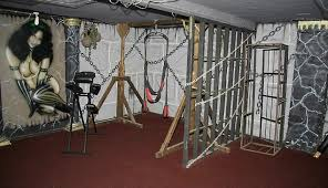 la chambre du sexe south chopper coppers cleared of all charges daily