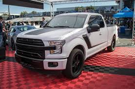 2017 Roush F-150 Nitemare Comes With 600-horsepower V-8 The Worlds Faest Production Truck Roush Nitemare Youtube Gmc News And Reviews Top Speed 2014 Ford F150 Tremor To Pace Nascar Trucks Race In Michigan Faster Than A Corvette Gmcs Syclone Sport Truck Ce Hemmings Daily Tesla Unveils New Roadster Electric Semitruck Bobby And Lisas Miss Misery Drag 4x4 Photo 2017 Roush Comes With 600horsepower V8 Power Strokes Drivgline Muscle 1978 Dodge Lil Red Express Stock Raptor Not Fast Enough Try The 605 Hp Velociraptor Make 600hp Under Radar Duramax Tuners 12004 Lb7 Stealth Tx2k13 1100hp Mega Diesel Vs Turbo Supra Very Hd