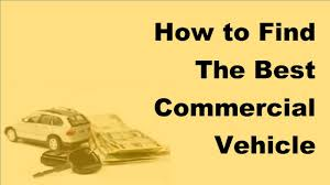 2017 Motor Insurance FAQs | How To Find The Best Commercial ... Blog Carolina Truck Insurance Contact Us Mandeville La American Brokers Mjm Of Chesterfield Tow Trevor Milton Founder Nikola Motor Company Unveiled The Secret Facts What You Need To Know Dealing With Trucking Companies Stewart J Guss Used Dump Trucks For Sale In Va As Well Ertl Big Farm Peterbilt Tractor Quotes 180053135 Video Dailymotion Owner Operator Driver Mistakes Status Semi Double Trailer Accidents Ernst Law Group
