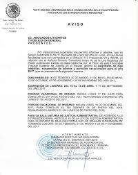 COMISIÓN DE GOBERNACIÓN LEGISLACIÓN Y PUNTOS CONSTITUCIONALES