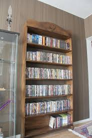 Great Cool Media Storage Impeccable Dvd And Book Home Design Black ... Astounding Free House Plans For Narrow Lots Canada Ideas Best Long Home Designs Interior Design Sketchup Exterior Modeling W42m N02 Youtube Nuraniorg Modern Fourstorey Idea Built On Site Amusing Lot Infill Photos Idea There Are More 25 House Ideas On Pinterest Nu Way Sandwich Image Great Cool Media Storage Impeccable Dvd And Book Black Style Modern House Design 4 Story Design 44x20m Emejing Frontage Homes Pictures For