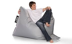Jaxx Sac Bean Bag Chair by Large Bean Bags All Styles U0026 Colors Of Bags Chairs Beds U0026 Ottomans
