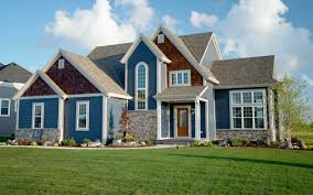 100 Model Home Whichever Model Home You Choose Youll Be Sure To Love Your Aspen