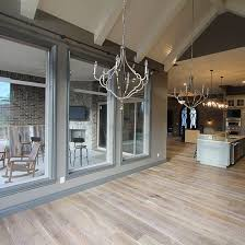 Prosource Tile And Flooring by The Hard Facts About Refinishing Hardwood Floors Prosource Wholesale