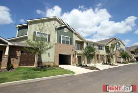 1 Bedroom Apartments In Oxford Ms by Faulkner Flats U2013 Rent List