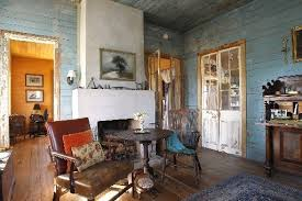 Rustic Living Room Colors Peenmedia Com Best