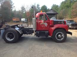 B61 Mack Truck For Sale | Upcoming Cars 2020 Were Those Old Trucks Really As Good We Rember On The Road 2018 Gmc Sierra 1500 Elevation Crew Cab 4x4 Mack Mackenzie Motors Mack Anthem Price Truck Highway Youtube Used Dump For Sale In Oh Ky Il Truck Dealer Mack Commercial Antique Photos B61 Upcoming Cars 20 Bm Sales Dealership In Surrey Bc Meet Jack Macks 800hp Mega Crew Cab Pickup For Sale Image Result For 1946 Coe Chopped Pinterest Cventional Day