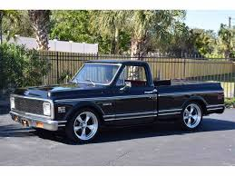 1972 Chevrolet Cheyenne For Sale | ClassicCars.com | CC-1051918 1971 71 Chevrolet Cheyenne Super Short Bed Pickup Sold Youtube 1972 72 Chevy Shortbed Truck Regular 1979 Trucks Accsories And Dealer Keeping The Classic Look Alive With This First Truck I Bought At 18 Except Mine For Sale Classiccarscom Cc1003836 1996 3500 Crew Cab Pickup Item Da 1977 K10 44 With 6313 Actual Original Miles Used 2013 Silverado 1500 Edition 4x4 For The 7 Best Cars To Restore C10 12 Ton