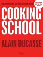 grand livre de cuisine d alain ducasse results for alain ducasse book depository
