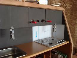 fabriquer sa cuisine en mdf teardrop trailer