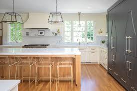 75 küchen mit weißen schränken und rückwand aus
